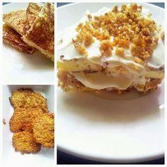 Resepi Diet Atkins Cheesecake | Blog Yop | Blog Diet Atkin Malaysia