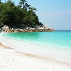 Beach, Water, Outdoor, Gripe Water, Outdoors, Seaside, The Great Outdoors, Aqua