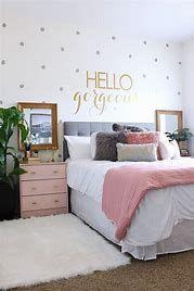 Cute Bedrooms Interior Design Ideas 2019 Cutebedrooms Cute Bedroom