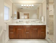 Bathroom Mirrors San Diego bathroom mirrors san diego | tablecloth | pinterest | san diego