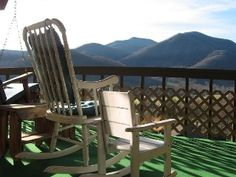 Panoramic View, Easy Access-KIDS Ski FREE-WI-F-Hot Tub-Game Room, Sleeps 10Vacation Rental in Maggie Valley from @homeaway! #vacation #rental #travel #homeaway