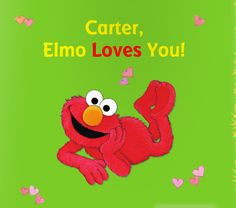 free online personals in elmo The pof dating app has the most free features to help you start dating - use our advanced matching algorithm for free - view your matches for free sort by last online, newest users and more - most importantly, send and receive unlimited messages for free + more features than we have room to tell you about.