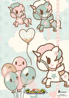 http://www.tokidoki.it/mediafiles/unicorno/unicornos_3_phone.jpg