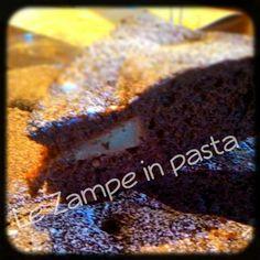 #torta #pere e #cioccolato #cake #pear and #chocolate #colazione #breakfastofchampions #colazionedeicampioni #breakfast #dolci #bakery #instafood #foodpic #foodporn #foodaholic #picoftheday #myrecipes