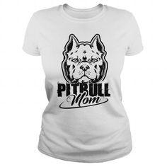 c9374e94f3 Pitbull Mom T Shirt Hoodie Pitbull Pictures, Pitbulls, Hoodie, Pit Bulls,  Pitbull