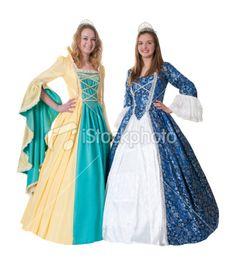princess dresses for teenage girls