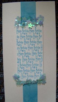 Raised flowers | docrafts.com