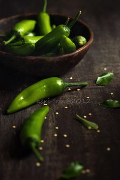 chili baji by Asri rie on Fruit And Veg, Fruits And Veggies, Chile Picante, Vegetables Photography, Dark Food Photography, Photography Ideas, Chili, Greens Recipe, Eating Raw