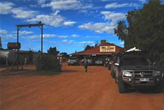 Barry, and his convoy, have now completed their adventure and are here to talk about everything you need to know for a Simpson Desert adventure. Small Led Lights, Desert Road, The Dunes, Prado, The Simpsons, Cool Eyes, Camping Hacks, Deserts, The Incredibles