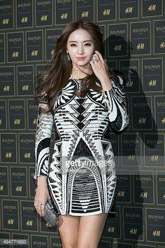 Lee Seung Gi Yoona dating spedizione