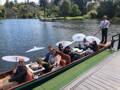 Sun's out, fun's out! ⠀ Our Eco Tour explores the Botanic Gardens, and ends with a punt on the lake. ⠀ The perfect walking tour for your favourite greenie. ⠀ ⠀ To book or for more information, click the link in our bio. Suns Out, Walking Tour, Botanical Gardens, Melbourne, Tours, Explore, Book, Fun, Book Illustrations