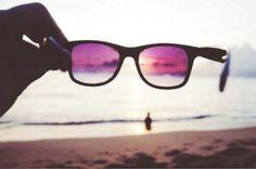 #rayban #sunglasses