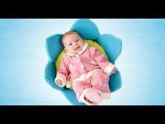 Child Care| জন্মেই শ্বাস সমস্যায় কিভাবে সমাধান করবেন | নবজাতকের প্রথম শ...