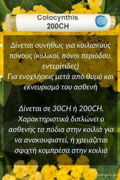 Alternative cures for cancer can eradicate the harmful adverse reactions that a lot of prescribed medications and treatments bring about. When you learn all your choices, you can formulate the right approach to fight this dangerous ailment. Natural Cancer Cures, Natural Home Remedies, Skin Cancer Treatment, Basal Cell Carcinoma, Cancer Fighter, Homeopathic Remedies, Natural Supplements, Homeopathy, Natural Treatments