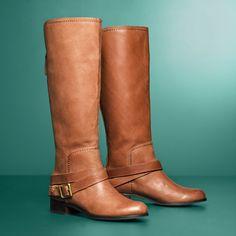 Women's Shoes | Boots | Heels | Flats | FOSSIL