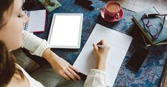 Articles Writers Sukkur
