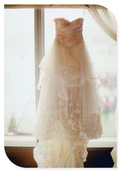 Vintage wedding dress Vintage wedding dresses     in love with this