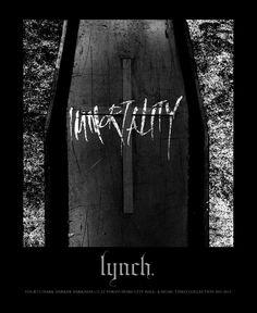 lynch. | 【ライヴレポ】lynch.ツアー最終日にアルバム発売&秋ツアー発表!Blu-rayジャケ写公開!初の写真展開催決定! | ヴィジュアル系・V系ポータルサイト「ViSULOG」