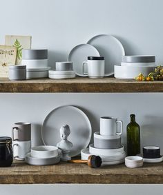 11 Best Noritake Lookbook images in 2014 | Noritake