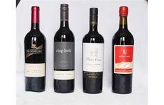 Is cabernet sauvignon still king?