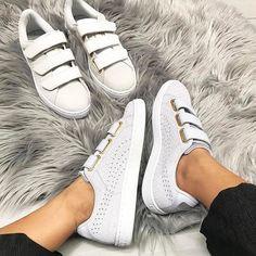 Die 15 besten Bilder von Puma Sneakers in 2017 | Schuhe