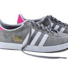 A maior característica do Adidas Gazelle é a leveza do produto, que proporciona extremo conforto!! ☺️ #LojaVirus #LojaVirus41 #adidas #adidasbrasil #adidasoriginals #originals #gazelle #adidasgazelle #instaadidas #instastyle #instalove #instastreet