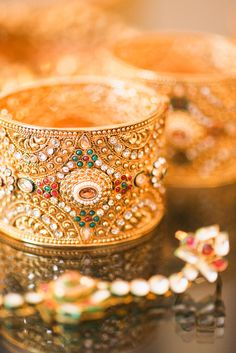 Indian bridal bangle http://www.aliexpress-myselfjewellery.com