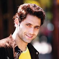Image result for shiney ahuja welcome back