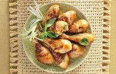 """Search for """"Κοτόπουλο"""" Kai, Shrimp, Turkey, Chinese, Chicken, Kitchen, Recipes, Foods, Search"""