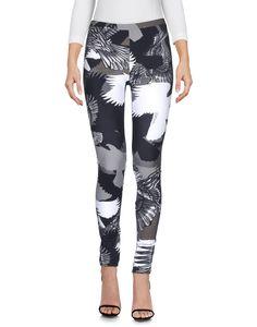 JUST CAVALLI Leggings. #justcavalli #cloth #