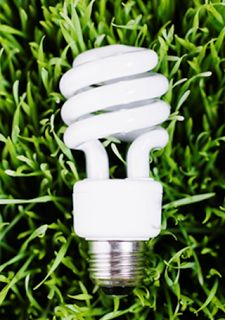 How Energy Efficient Light Bulbs Save Money from Condo Blues