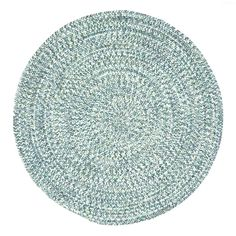 Capel Rugs Ing Rock Nc Boone Cary Charlotte Durham Fayetteville Gastonia Greensboro