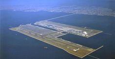 Vé máy bay đi Nhật Bản giá rẻ khứ hồi 300 USD - Đại lý vé máy bay quốc tế - Dịch Vụ Hàng Không Quốc Tế