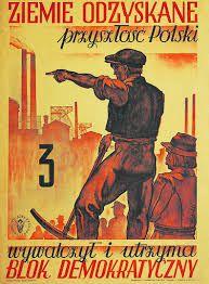 Plakaty Propagandowe 1 Majowe Szukaj W Google Plakaty