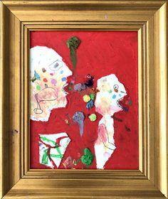 James Havard - GALLERY ONE TWENTY CONTEMPORARY ART