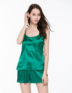 A new addition to Dollar Bender. Fashion Style Wom...     http://www.dollarbender.com/products/fashion-style-women-sleepwear-pajamas?utm_campaign=social_autopilot&utm_source=pin&utm_medium=pin  #fashion #jewelry #accessories #style #beauty #follow