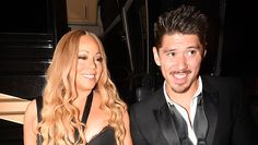 Mariah Carey's Boy Toy Bryan Tanaka Accused Of Reportedly Ruining Her Life https://tmbw.news/mariah-careys-boy-toy-bryan-tanaka-accused-of-reportedly-ruining-her-life  Mariah Carey reportedly has a new manager — her boyfriend! But mixing business with pleasure might not be the best idea. Mimi's man Bryan Tanaka reportedly has no idea what he's doing. Will he destroy Mariah's career?It looks like Mariah Carey ,47, has a new manager! The singer ended her three-year professional relationship…