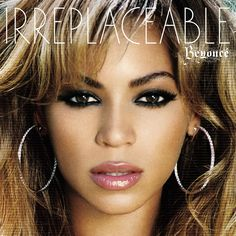 "Beyonce  ""Irreplaceable""  Guitar Chords"