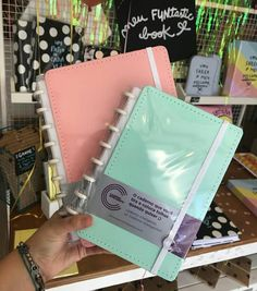 Bts Book, Cool School Supplies, Too Cool For School, Notebooks, Goth, Scrapbooking, Star, Cool Stuff, Cover