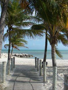 Day 4 we relax at the beach #dreamkeywestvacation #MarriottCourtyardKeyWest