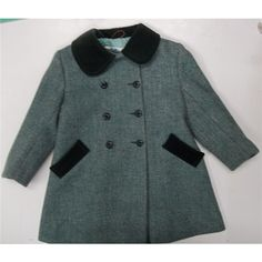 b2c6801f2ff2 Great Value   Second-Hand Girls  Clothing - Oxfam GB