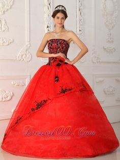 essential quinceanera dress in Huntington  sassy quinceanera dresses,bold quinceanera dresses,special quinceanera dresses,specific quinceanera dresses,low price quinceanera dresses,high quality quinceanera dresses