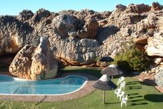 Gallery of Kagga Kamma Private Game Reserve Bed and Breakfast Accommodation situated in the Cederberg Mountains, Ceres, Cape Winelands, Western Cape Game Reserve South Africa, Places To Travel, Places To Go, Private Games, Holiday Resort, Best Hotel Deals, Nature Reserve, Nature Photos, Mother Nature