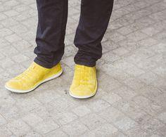 Die 116 besten Bilder von Camper Shoes at