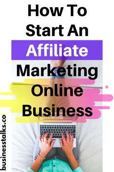 How To Start An Affiliate Marketing Online Business Using Clickbank. Clickbank University 2.0 review. Is it a scam or is it the best make money online course for affiliate marketing? Don't buy it before you read this review. Make Money Online. Work From Home. Make Money Now, Win Money, Earn More Money, Make Money Blogging, Make Money Online, Affiliate Marketing, Online Marketing, Financial Success, Financial Planning