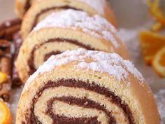 Fête des Mères : des recettes de gâteaux faciles pour leur faire plaisir