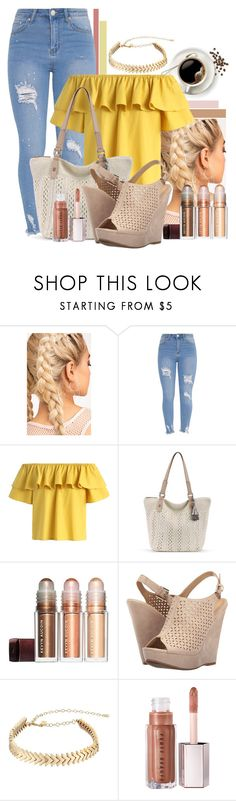 """Untitled #1175"" by jasmin33mma ❤ liked on Polyvore featuring Chicwish, Chinese Laundry and Rebecca Minkoff"