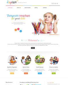 En diseños web WordPress en San Sebastián ofrecemos una configuración personalizada, profesional, completa y que sean diferenciadores de la competencia. Todos nuestros trabajos se diseñan de forma exclusiva.