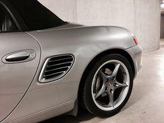 Porsche Boxster, Sun Shine, Convertible, Bmw, Cars, Vehicles, The Fifties, Autos, Rolling Stock