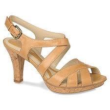 naturalizer woman shoes - Google Search